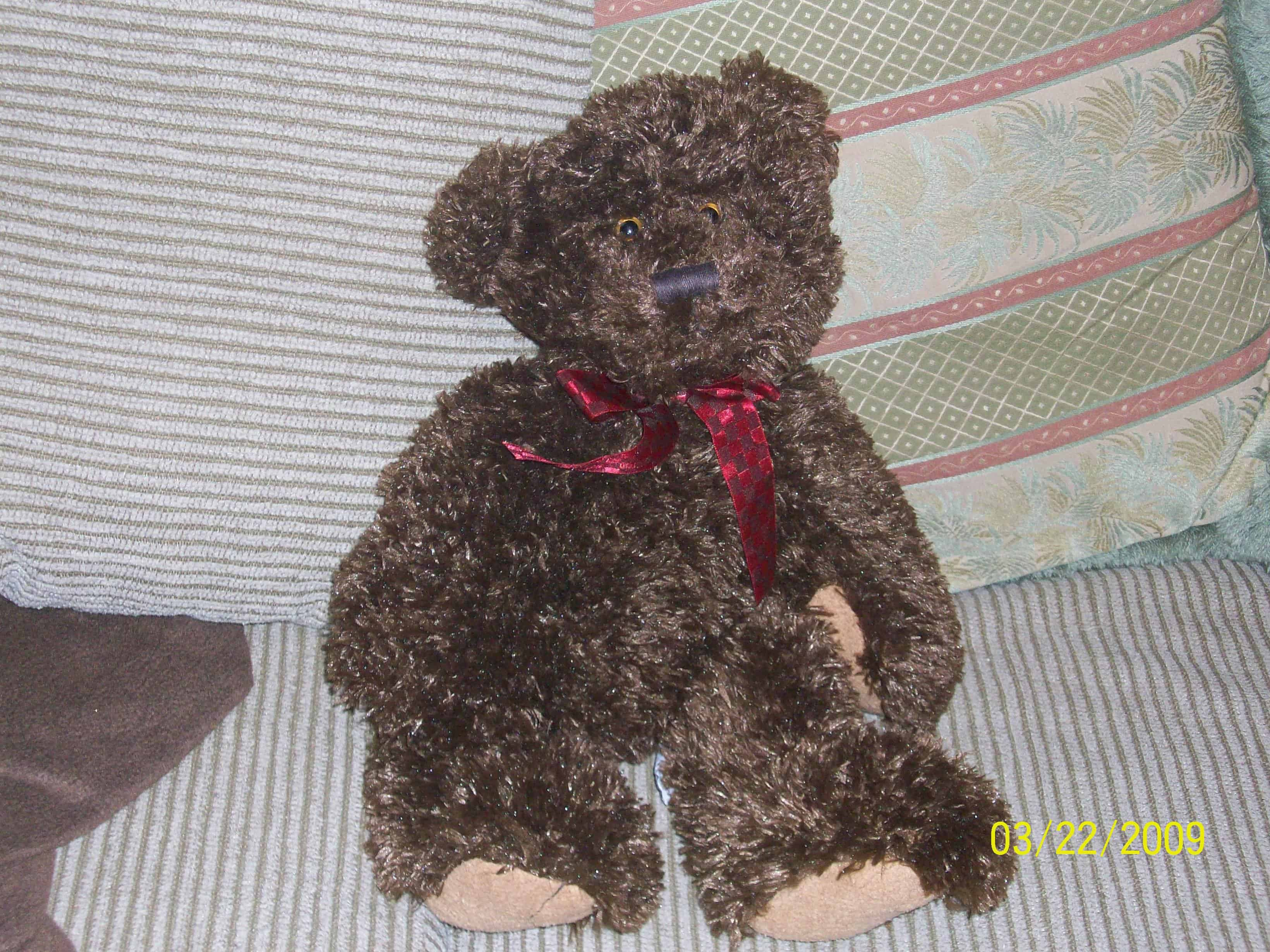 teddy-bear-0011