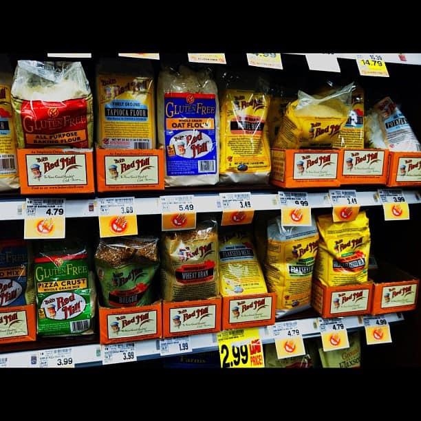 Kroger vs Kroger: A Shopping Experience