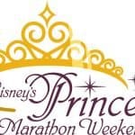 The Disney Princess Half Marathon
