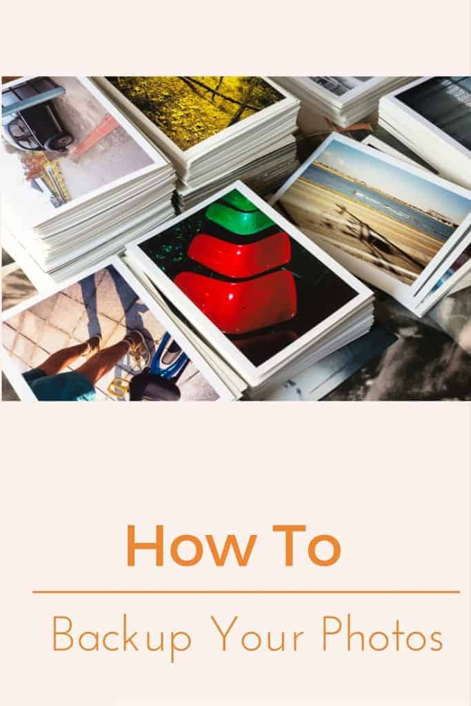 Do you have photos just sitting on your hard drive or your phone? What heppens if you hard drive crashes or you loose your phone? On the blog, I am going over great ways to back up your photos! There are a lot of ways to do so, the key is to find one you like! Don't hesitate! Back up your photos now!