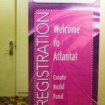 What Blogalicious Meant to Me.