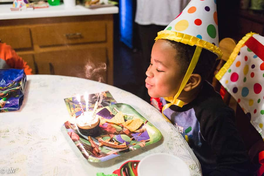 the lovely everyday pookah turns five-19