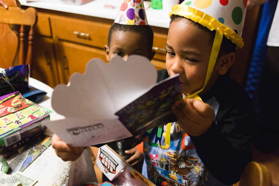 the lovely everyday pookah turns five-24