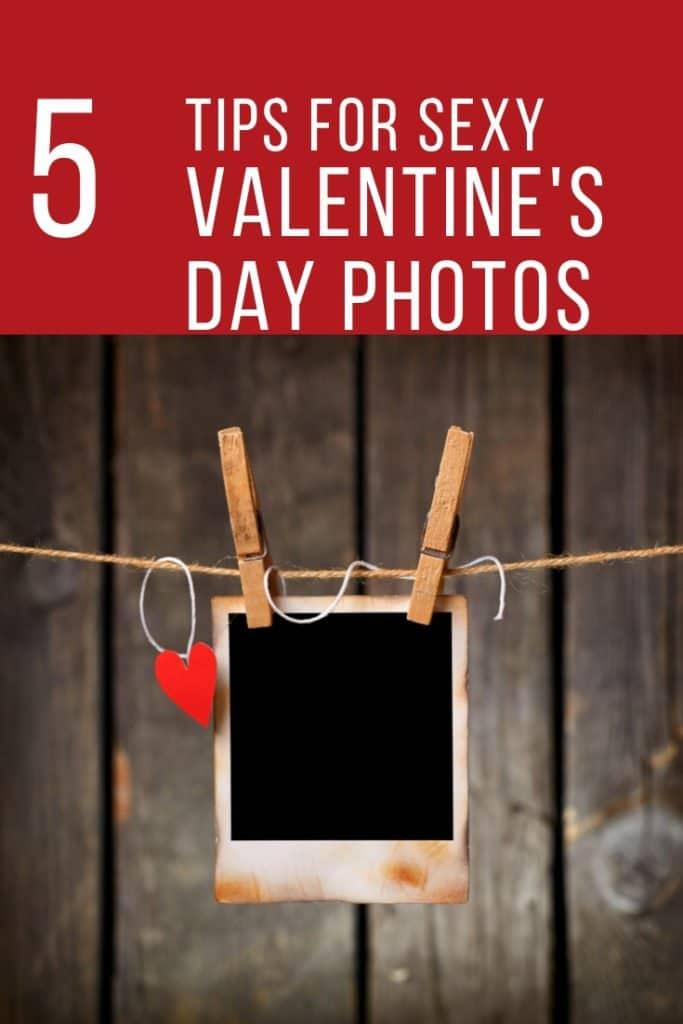 sexy valentines day photos