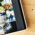 Print out Your Photos with Montage Photobooks