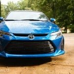 Fab Top 5: Toyota Scion Review and  5 Tips for Capturing Summer Memories