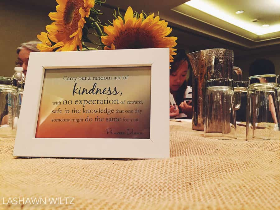 iphoneography-photography-project-blogher15