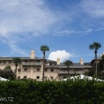 Weekend Getaway to Jekyll Island Club Hotel