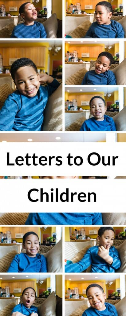 letters to our children is a hybrid photography project/blog circle. Each mom, we get together and write letters to our children.