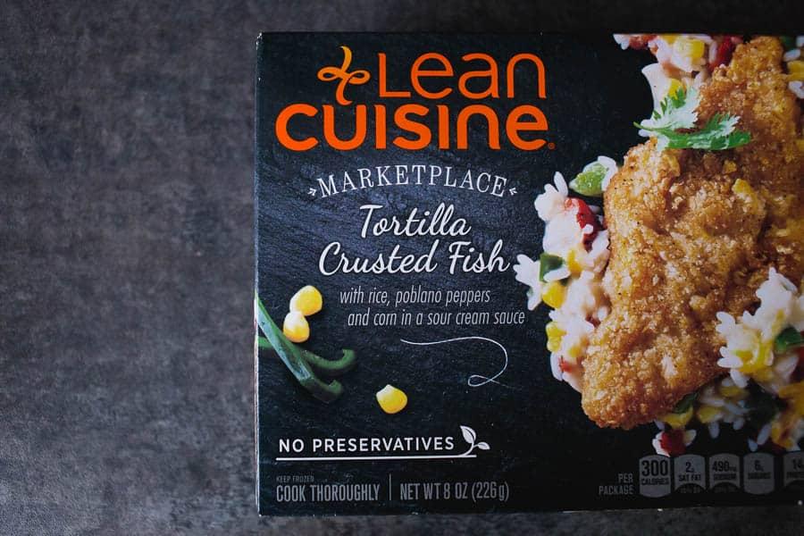 lean cuisine everyday eyecandy-5