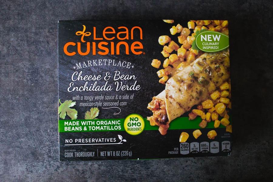 lean cuisine everyday eyecandy-6