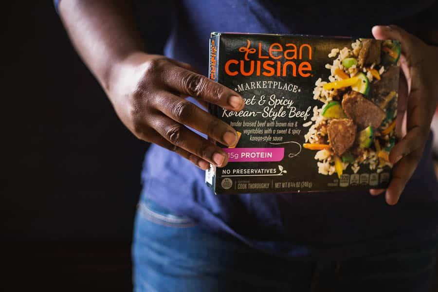 lean cuisine everyday eyecandy-8