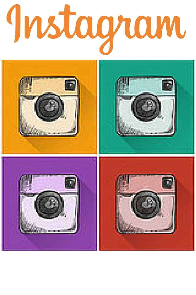 nstagram's new curated feed is here. What does this mean for instagram users?