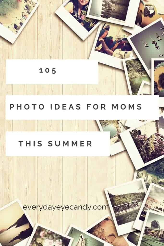 The kids are out of school! Want to document your kids summer memories? Download this list of ideas and get started documenting those summer memories today! 1d