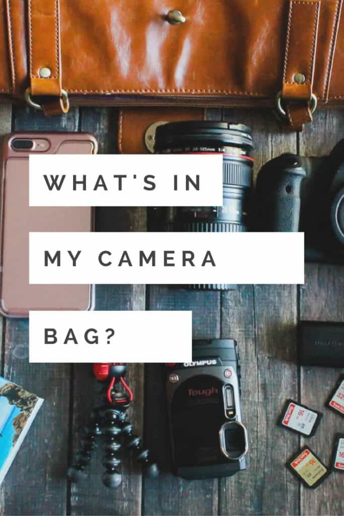 whats-in-my-camera-bag-pin