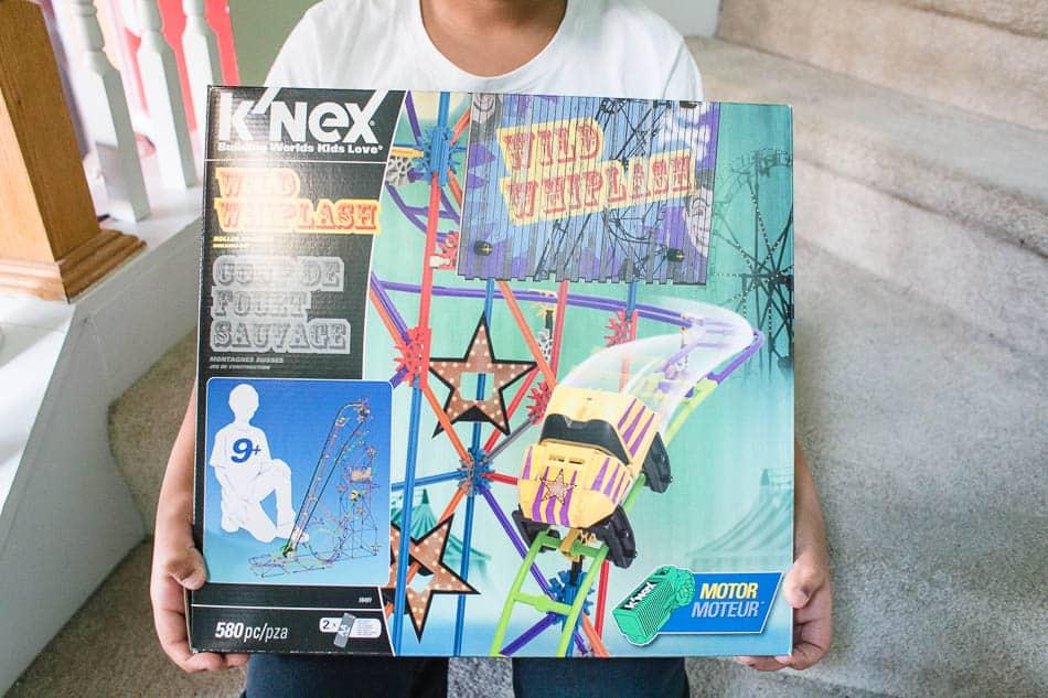 knex-wild-whiplash-roller-coaster-4