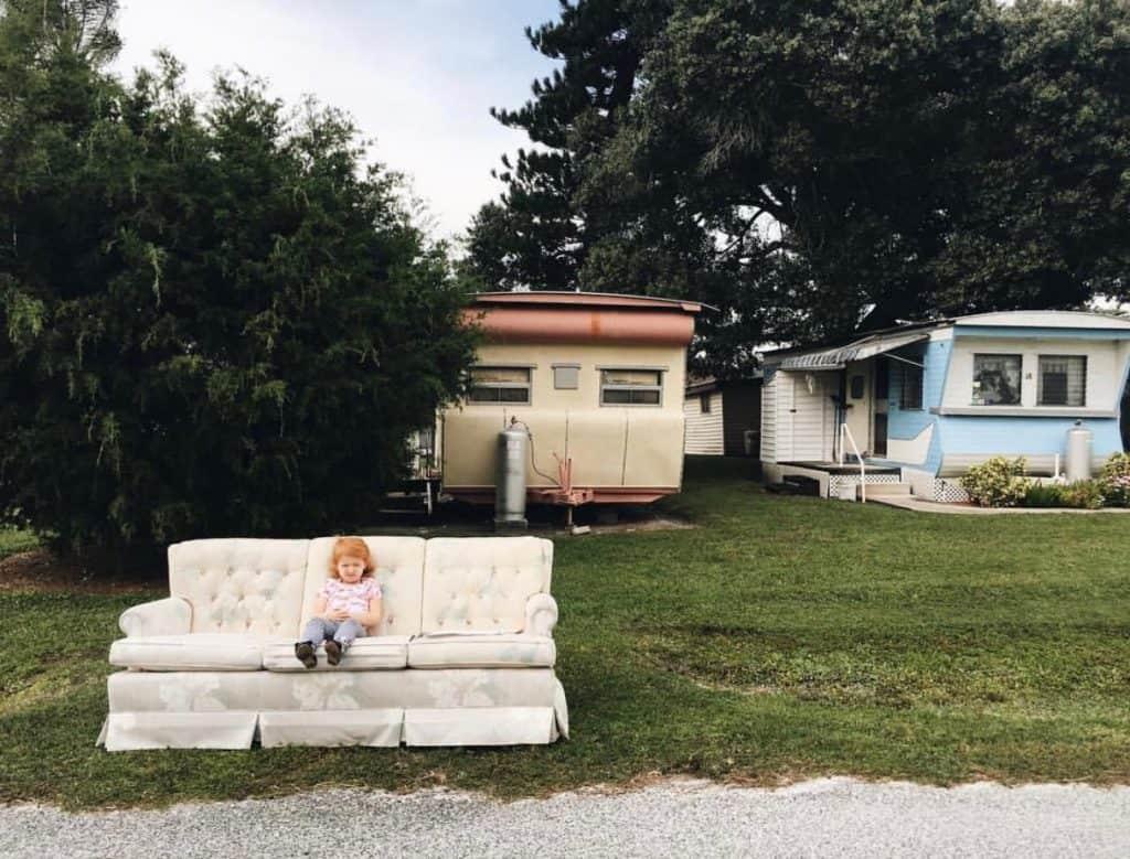Instagram Storytellers with Jessica thomason