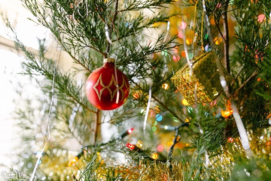christmas-2013-236-of-327