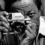 African American Photographers: Gordon Parks