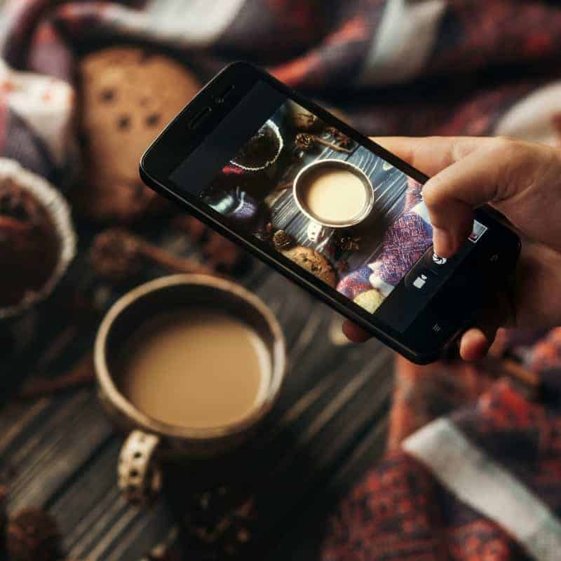10 awesome video tutorials for Instagram