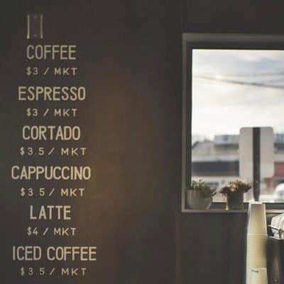 The 10 Best Coffee Shops In Atlanta