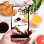 7 Useful Instagram Hacks