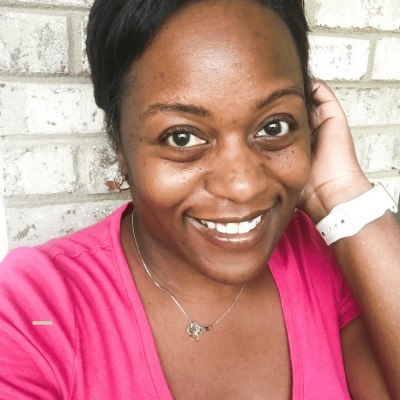 I Tried the Olay 28 Day Challenge and Here is What Happened