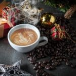 A  Gift Guide for Coffee Lovers