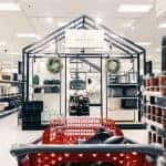 5 Reasons Why You Never Leave Target with Just One Thing