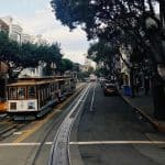 10 Kid Friendly Things To Do In San Francisco