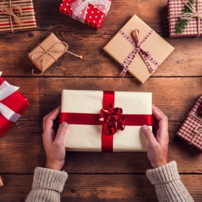 Tips to Stay on Budget This Holiday Season