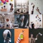 Instagram Magic: 10 of the most Creative Instagram Accounts