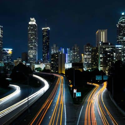 7 Must See Black History Landmarks in Atlanta
