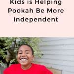 back to school with stitch fix kids