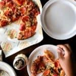 Where to Eat Gluten Free in Atlanta