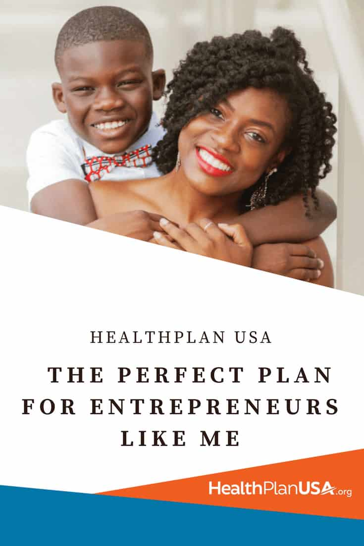 Looking for an affordable way to manage your healthcare? Check out Healthplan USA #healthcare #