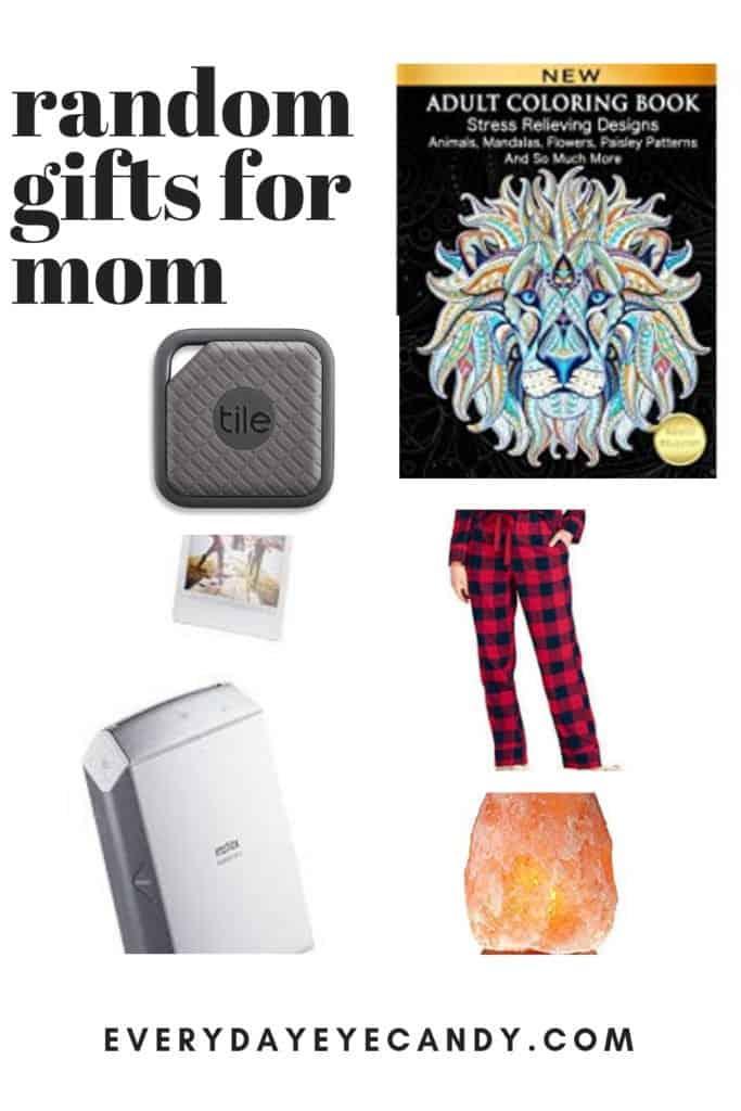 random gift guides for the mompreneur