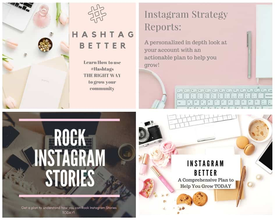 Instagram better courses to help you with the instagram trends for 2019