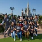 10 Inspirational Quotes from Disney Dreamers Academy
