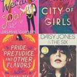 Best Summer Reads: 5 Books to Read This Summer