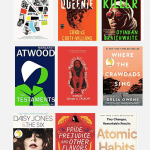 How I read 100 Books in 2019 and My Top Books of the Year