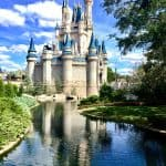 Disney World Summer 2020 Vacation Planning Guide