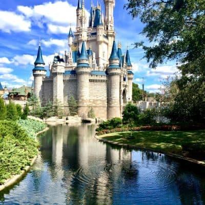 Disney World Summer 2020 Vacation Planning Guide