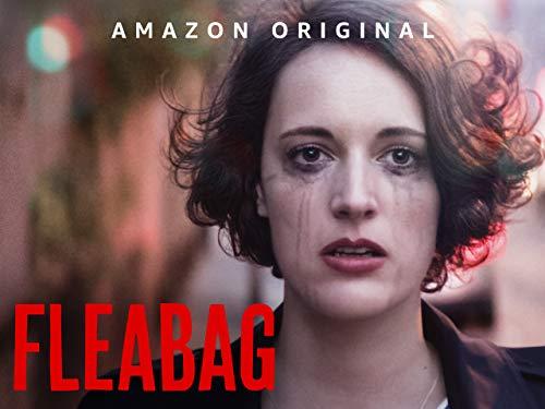 Fleabag Season