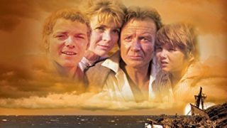 Swiss Family Robinson (G)