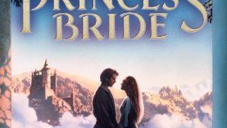 The Princess Bride (PG)