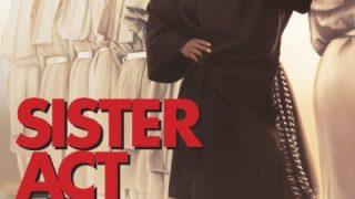 Sister Act (PG)
