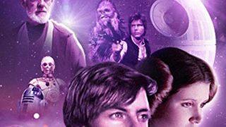 Star Wars: The Original Trilogy (PG)