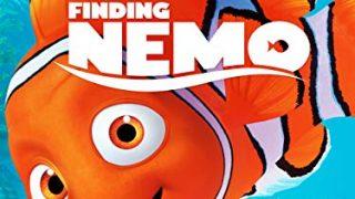 Finding Nemo (G)
