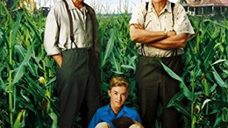 Secondhand Lions (PG)
